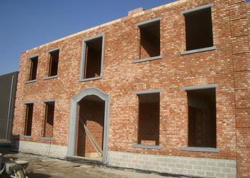 Lambaerts BVBA  - Villabouw